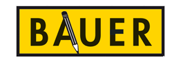 Bauer Theresia - Logo