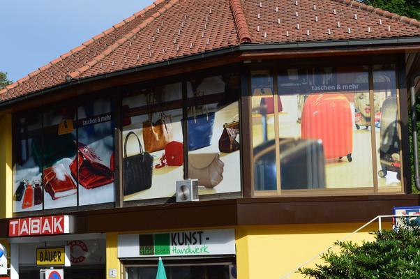 Taschner - Taschen und Mehr